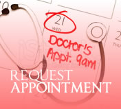 request_appointment_btn