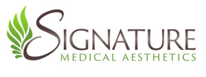 signature medical aesthetics